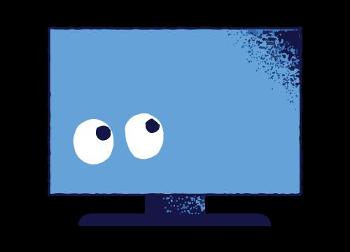 BCH-TV