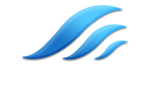 Beachfront_Logo_White_font_stacked