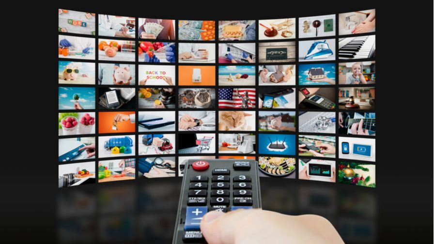 How_Accessible_is_Programmatic_TV_Advertising_to_SMBs_896x504.jpg