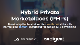 Marketplace Guide