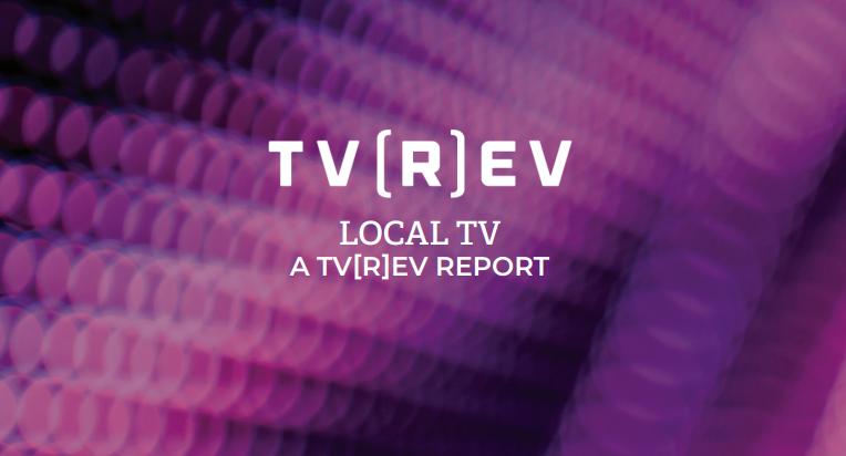 TV[R]ev Local TV