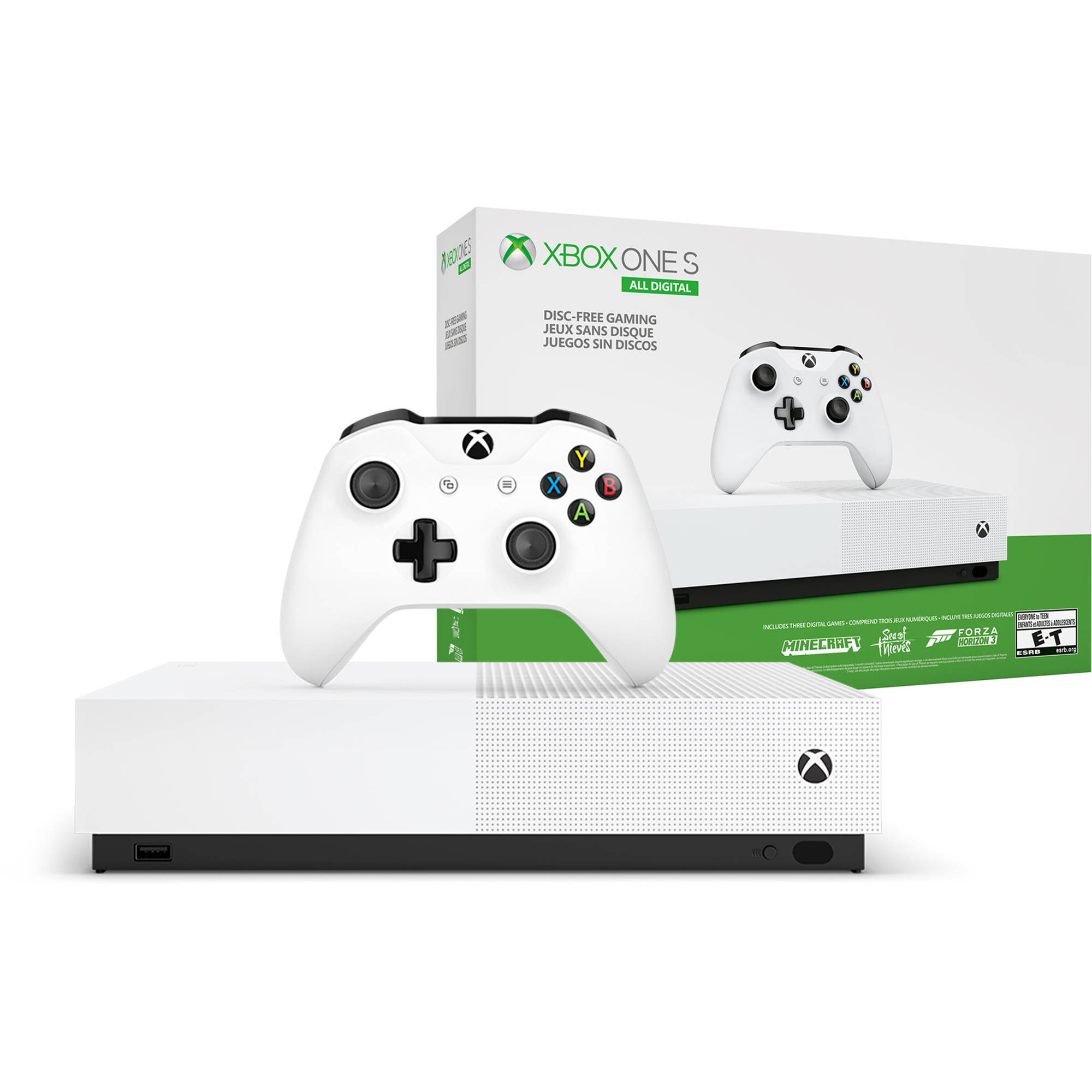 The Connected TV Disconnect Part II: XBox One & The Console Opportunity