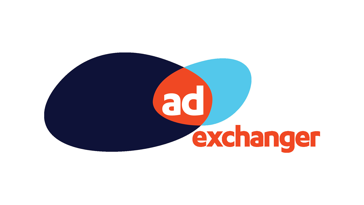 Ad Exchanger-1