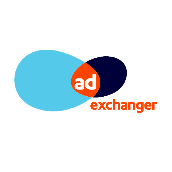 Beachfront Featured in AdExchanger; Beachfront Team at Progress Connect