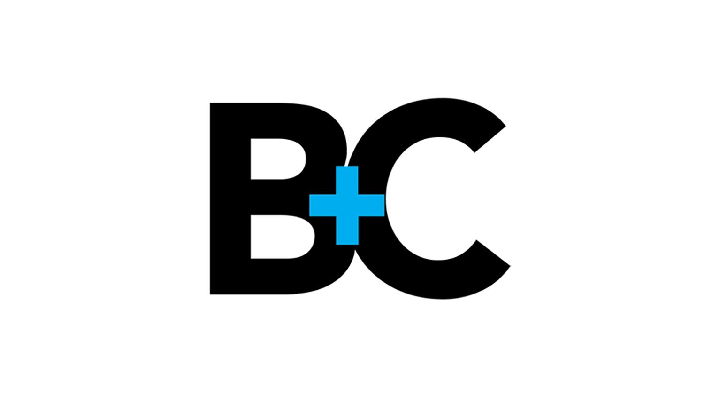 SpotX's Abbatiello Jumps to Tech Firm Beachfront