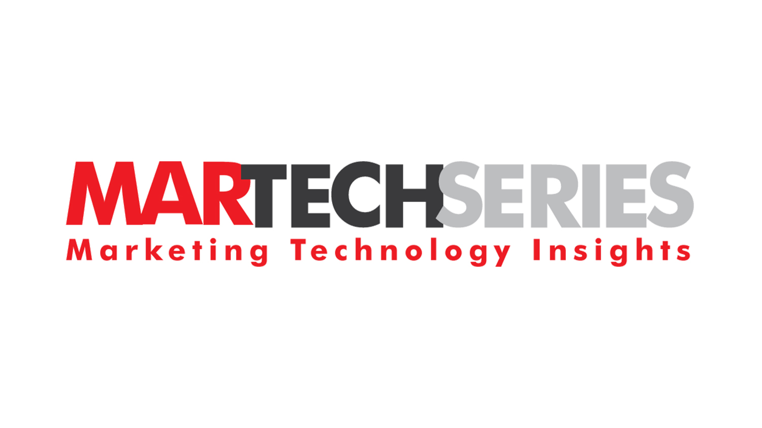 MarTech Video Interview with Chris Maccaro, CEO at Beachfront Media