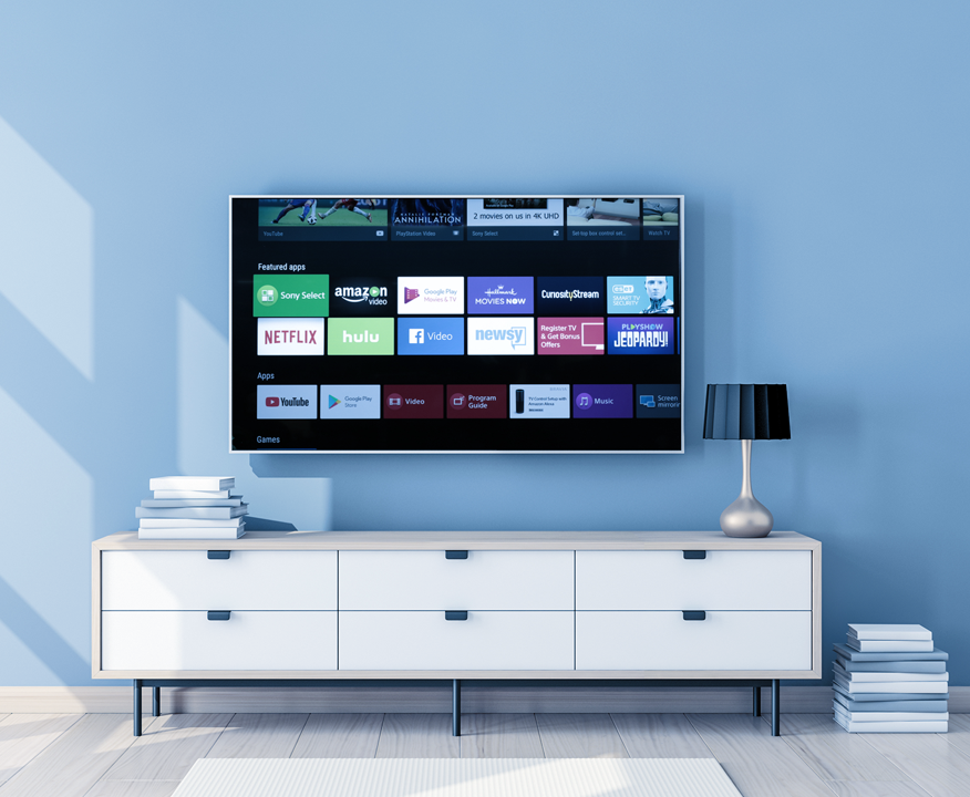 Enabling Automated Monetization of Premium, Set-top Box VOD Inventory