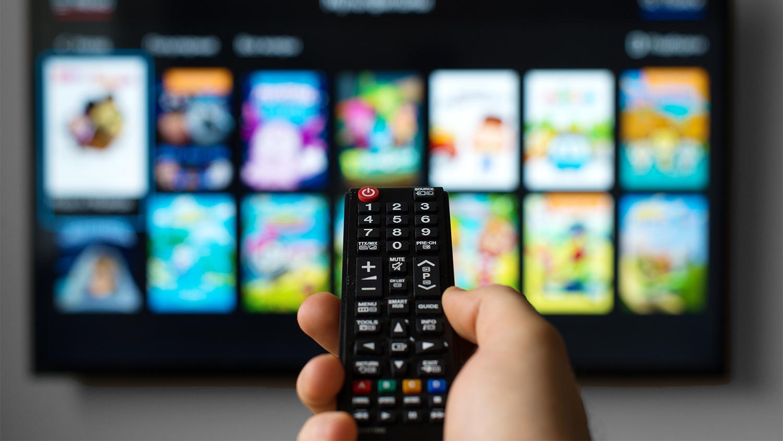 SmartTV-1