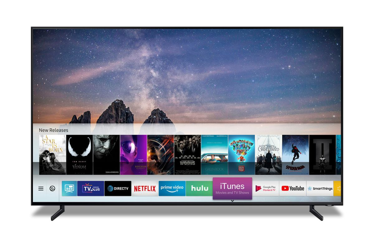 The Connected TV Disconnect Part I: Smart TVs, Dumb Usage