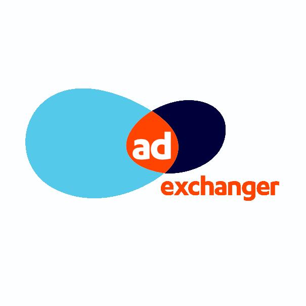 AdExchange logo