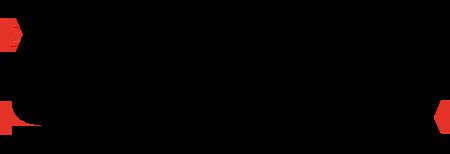 BidSwitch logo
