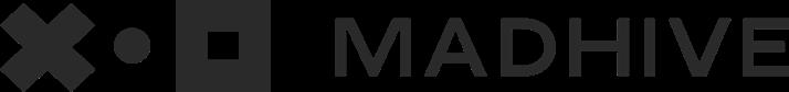 Madhive logo