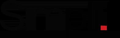 Simplifi logo