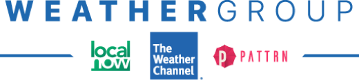 Weather Group logo