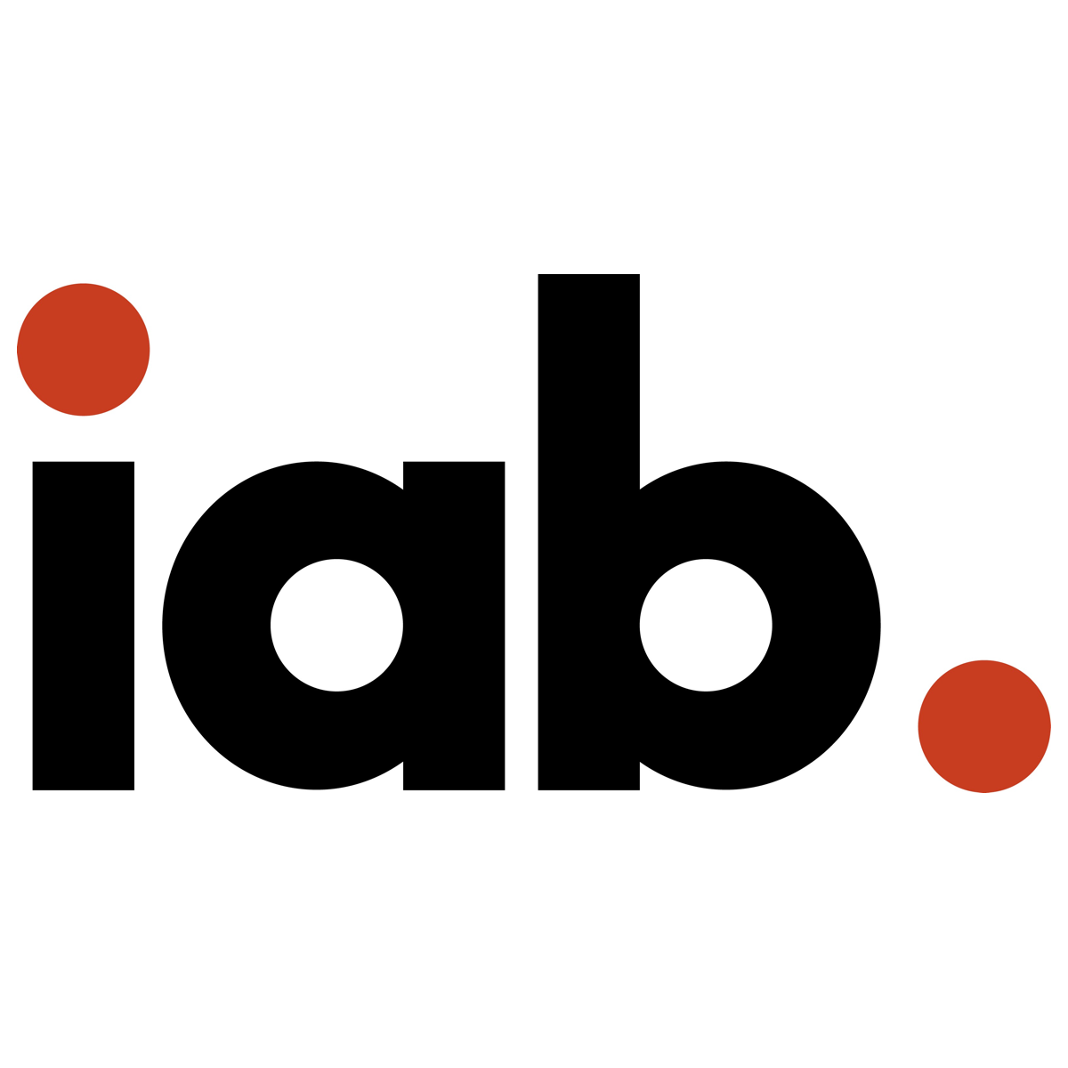 Beachfront Aligns with IAB Tech Lab & Google, Supports app-ads.txt