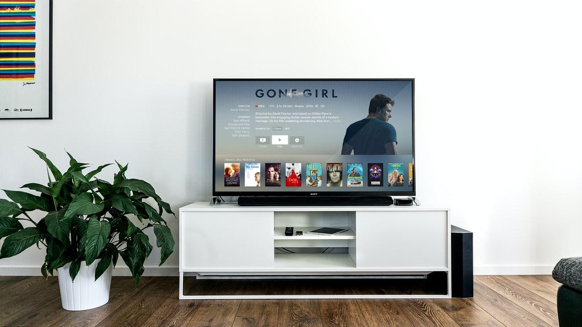 Free Premium OTT Exploding, Better CTV Ad Experiences Next